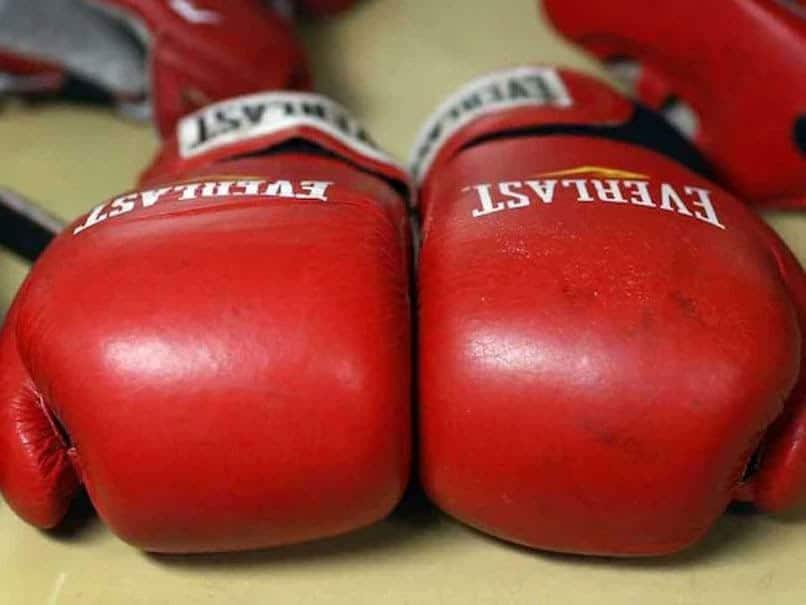 विश्व चैंपियनशिप: टूर्नामेंट के बाद मुक्केबाजी के कोचिंग स्टाफ में होगा बदलाव, ओलंपिक के प्रदर्शन से खुश नहीं महासंघ