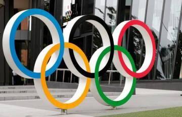 पैरालिंपिक मेडल विजेता नोएडा डीएम सुहास के रैकेट की बोली लगी 10 करोड़, जानें नीरज चोपड़ा के भाले की कीमत