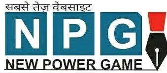 Chhattisgarh News|CG News|CG News in Hindi|CG No.1 News Portal|Chhattisgarh News in Hindi - Home NPG