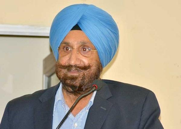 सुखजिंदर सिंह रंधावा हो सकते हैं पंजाब के नए मुख्यमंत्री.. कुछ देर में हो सकता है अधिकृत ऐलान