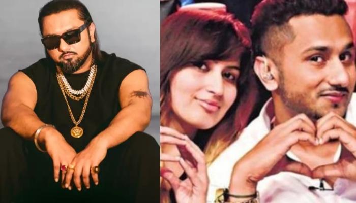 घरेलू हिंसा का मामला: पत्नी की आपत्ति के बाद हनी सिंह का कोर्ट को आश्वासन, नहीं बेचेंगे यूएई वाला घर