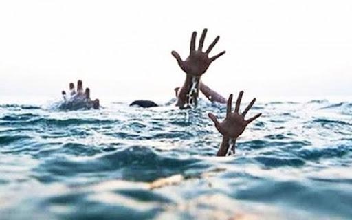 बड़ा हादसा: विसर्जन करने गईं सात लड़कियों की तालाब में डूबने से मौत….सभी की उम्र 12  से 20 वर्ष के बीच….